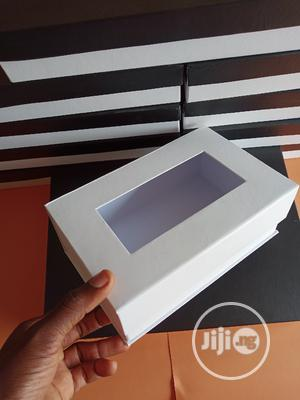 Gift Boxes | Printing Services for sale in Lagos State, Surulere