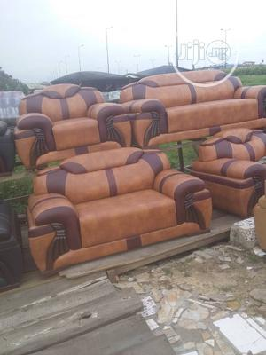 Sofa | Furniture for sale in Lagos State, Isolo
