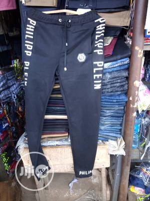 Joggers Trousers and Shorts | Clothing for sale in Rivers State, Port-Harcourt