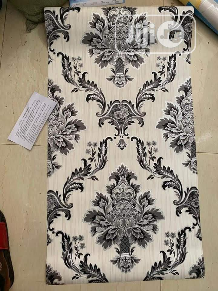 Wall Paper | Home Accessories for sale in Orile, Lagos State, Nigeria