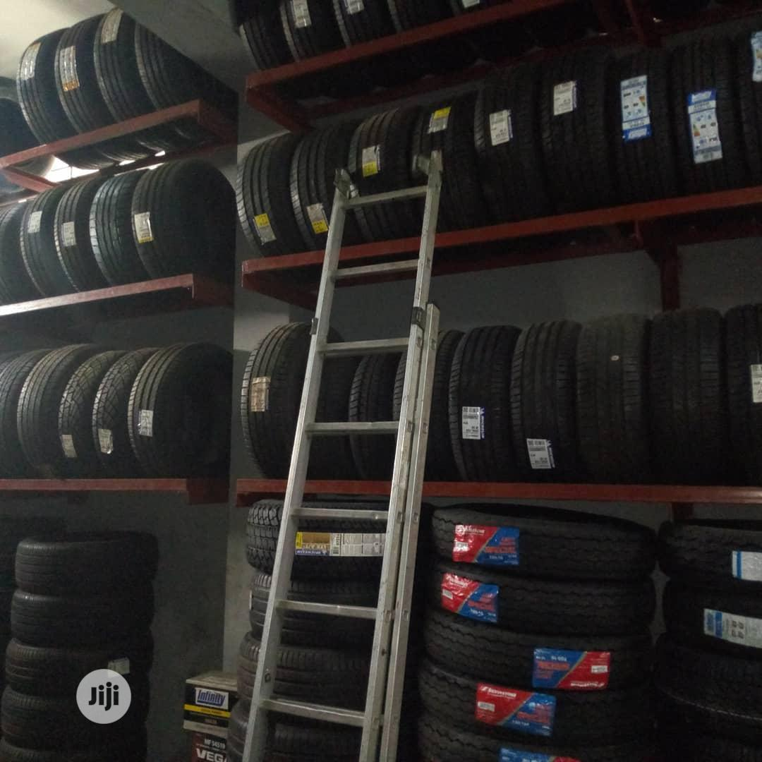 Archive: New Tyre, Belgium Tyre, Used Tyres For Sale And Delivery