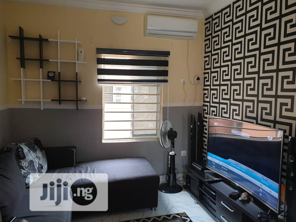 Neat 2bedroom Apartment+Lovely Interior for Sale Ref013