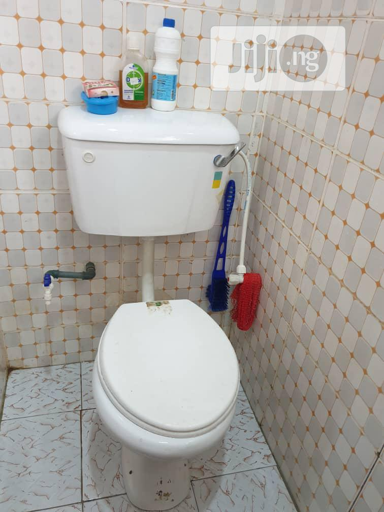 Neat 2bedroom Apartment+Lovely Interior for Sale Ref013 | Houses & Apartments For Sale for sale in Lekki Phase 2, Lagos State, Nigeria