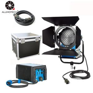 HMI1200W Light | Stage Lighting & Effects for sale in Lagos State, Ojo