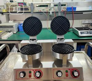 Table Top Waffle Baker   Restaurant & Catering Equipment for sale in Lagos State, Ojo