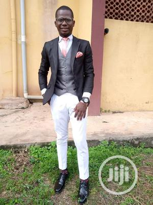 Receptionist | Customer Service CVs for sale in Ogun State, Ado-Odo/Ota