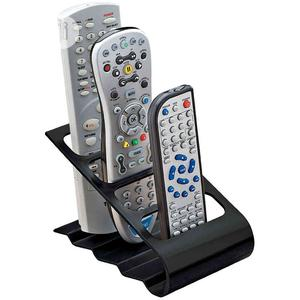 TV Remote Control Holder Stand & Docking Bay Organiser | Accessories & Supplies for Electronics for sale in Lagos State, Ikeja