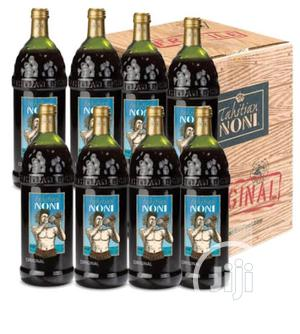 The Original TAHITIAN NONI Juice By Morinda | Vitamins & Supplements for sale in Abuja (FCT) State, Wuse 2