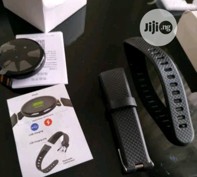 Archive: Brand New Jabra Smart Watch