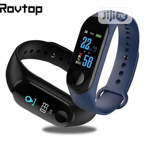 Smart Watch | Smart Watches & Trackers for sale in Lagos State, Amuwo-Odofin