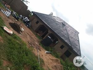 Aluminum Roofing Sheet | Building Materials for sale in Lagos State, Ipaja