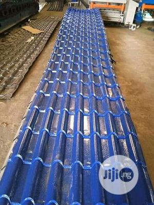 Aluminum Roofing Sheet | Building Materials for sale in Abia State, Osisioma Ngwa