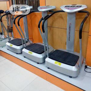 Crazy Fit, Full Body Massage | Sports Equipment for sale in Lagos State, Surulere