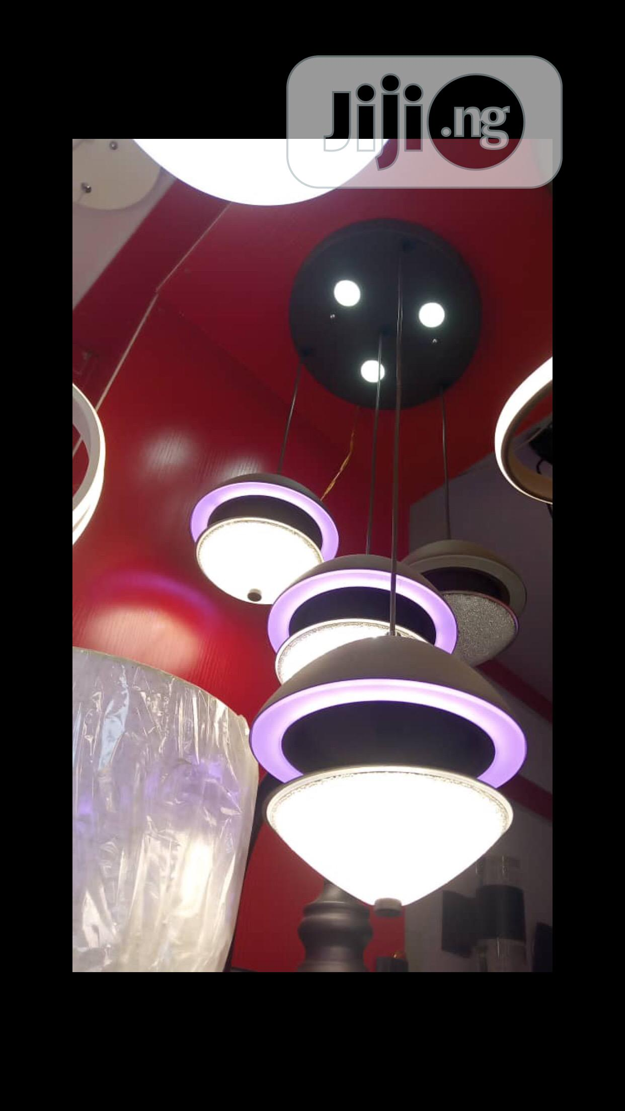 Led Dropping Light   Home Accessories for sale in Ojo, Lagos State, Nigeria