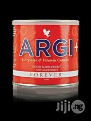 Forever Argi+ Sexual Enhancer | Sexual Wellness for sale in Lagos State