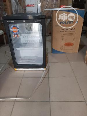Polyestar Mini Showcase Chiller   Store Equipment for sale in Abuja (FCT) State, Wuse