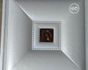 Leather 3D Panels | Home Accessories for sale in Lagos State, Shomolu