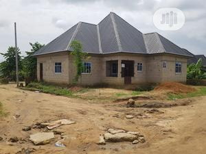 Newly Built 3bedroom Bungalow At Aluu Port Harcourt For Sale | Houses & Apartments For Sale for sale in Rivers State, Port-Harcourt