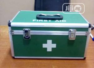 First Aid Box   Medical Supplies & Equipment for sale in Lagos State, Badagry