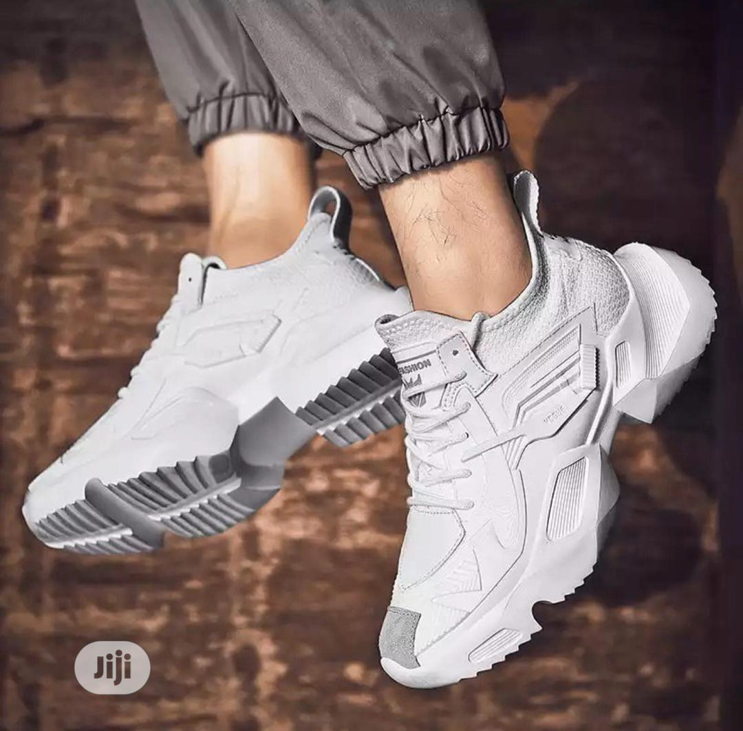 Sneakers For Ladies/Women Available In Different Sizes | Shoes for sale in Ibeju, Lagos State, Nigeria