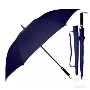 Good Quality Umbrella | Clothing Accessories for sale in Lagos State, Lagos Island (Eko)