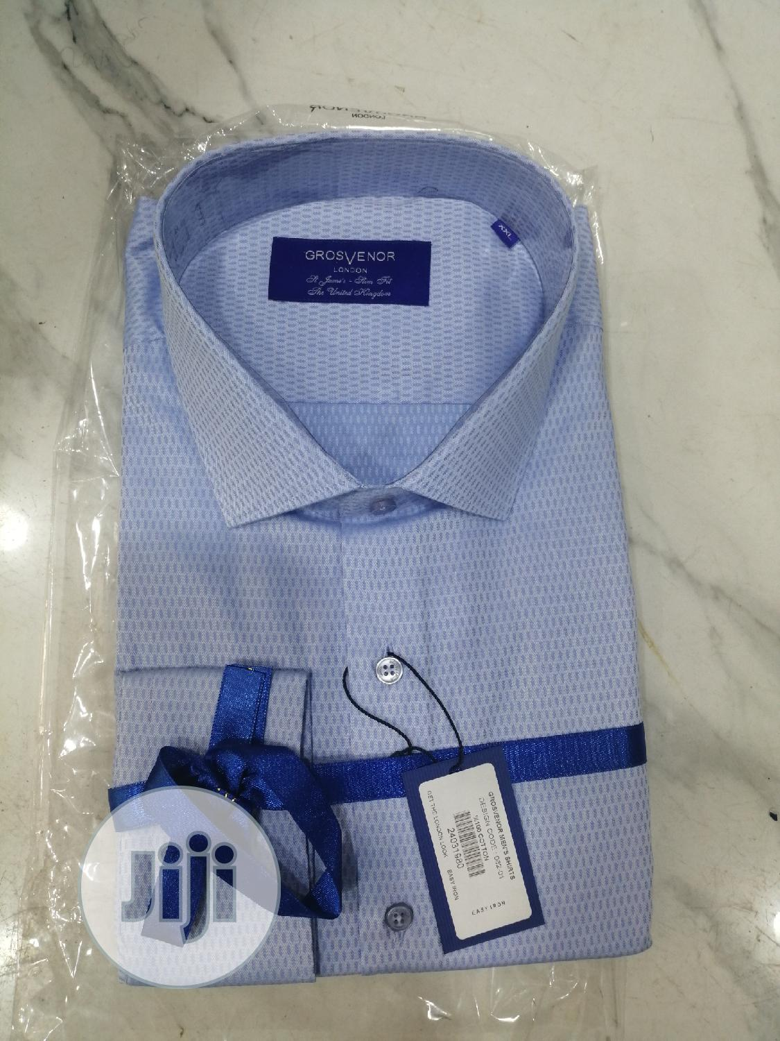 Turkish Suit | Clothing for sale in Lagos Island, Lagos State, Nigeria