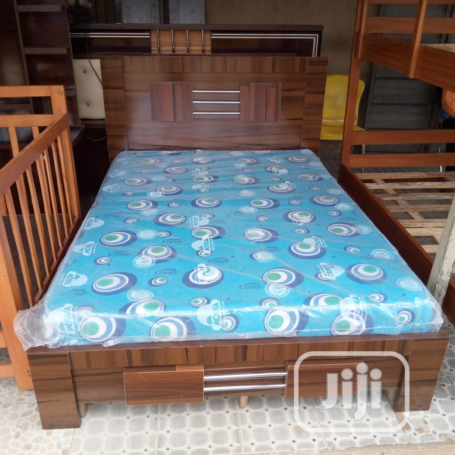4by6 Bed Frame Furniture