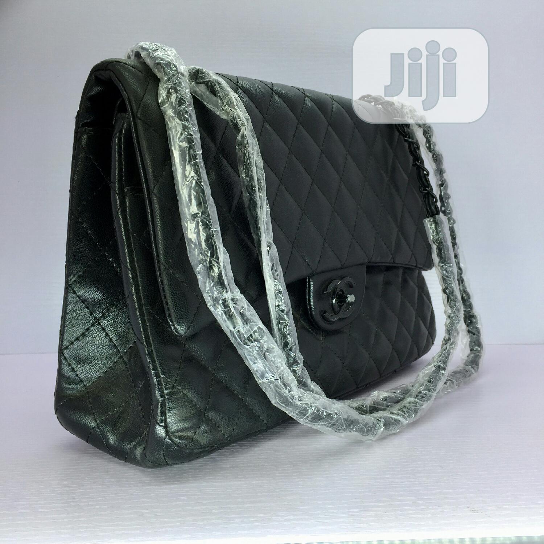 Tovivans Trendy Tote Bag | Bags for sale in Ikeja, Lagos State, Nigeria