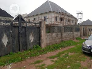 Residential Rofo   Land & Plots For Sale for sale in Abuja (FCT) State, Kubwa