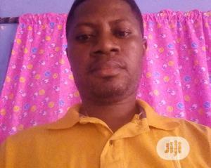 Truck Driver | Driver CVs for sale in Ogun State, Abeokuta North