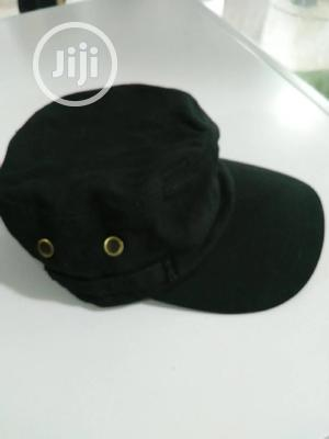 Spy Face Cap 16g Recording Device With Audio And Video | Security & Surveillance for sale in Abuja (FCT) State, Wuse