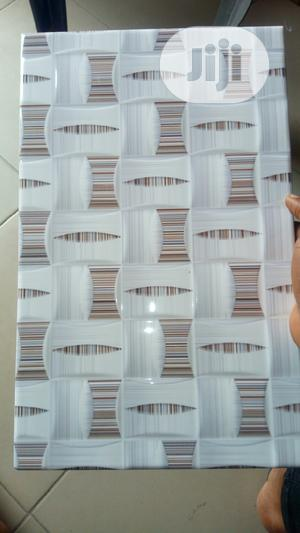 3D Wall Tiles | Building Materials for sale in Abia State, Aba North