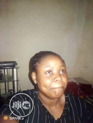 Housekeeping & Cleaning CV | Housekeeping & Cleaning CVs for sale in Abuja (FCT) State, Maitama