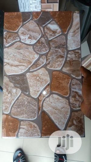 Crack Tiles Shade   Building Materials for sale in Abia State, Aba North