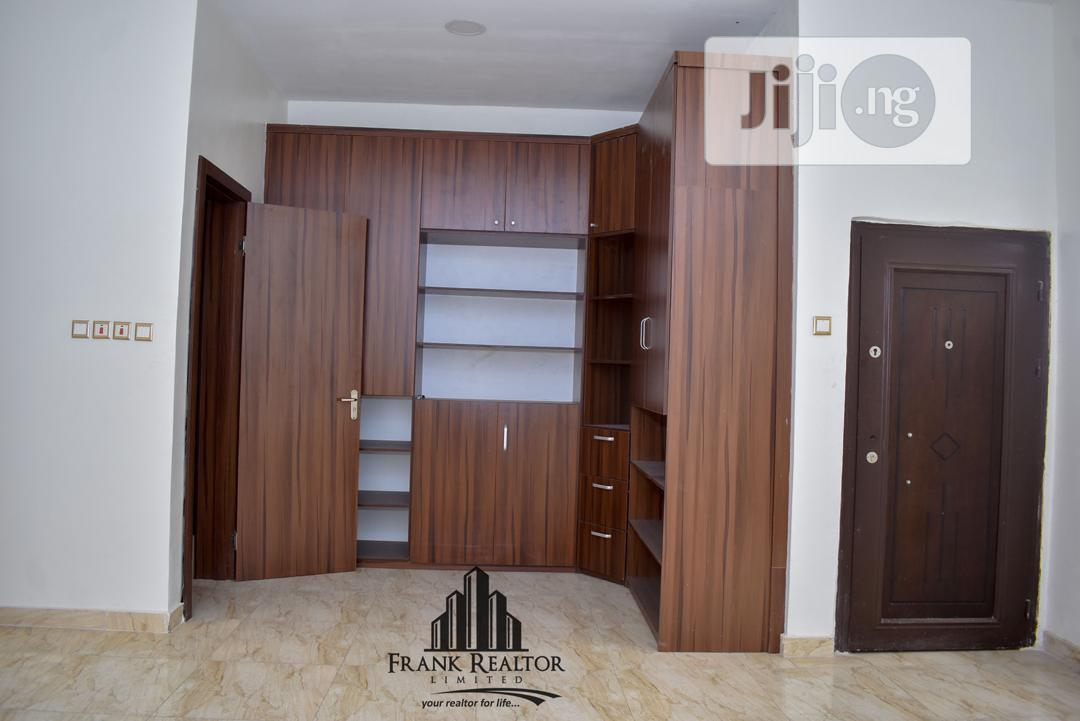 5 Bedroom Fully Detached Duplex | Houses & Apartments For Rent for sale in Lekki, Lagos State, Nigeria