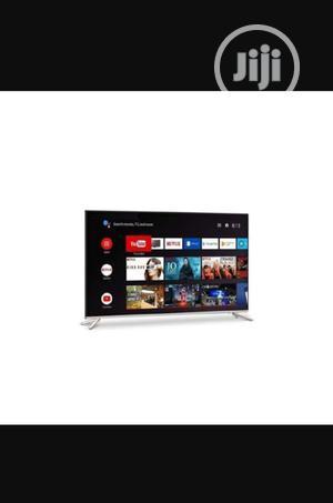Polystar 32 Smart Tv | TV & DVD Equipment for sale in Lagos State, Ikeja