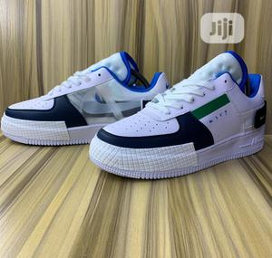 Nike Sneaker Available Swipe To Pick Your Preferred Colors   Shoes for sale in Lagos State, Lagos Island (Eko)
