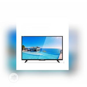Polystar 43inches Tv | TV & DVD Equipment for sale in Lagos State, Ikeja