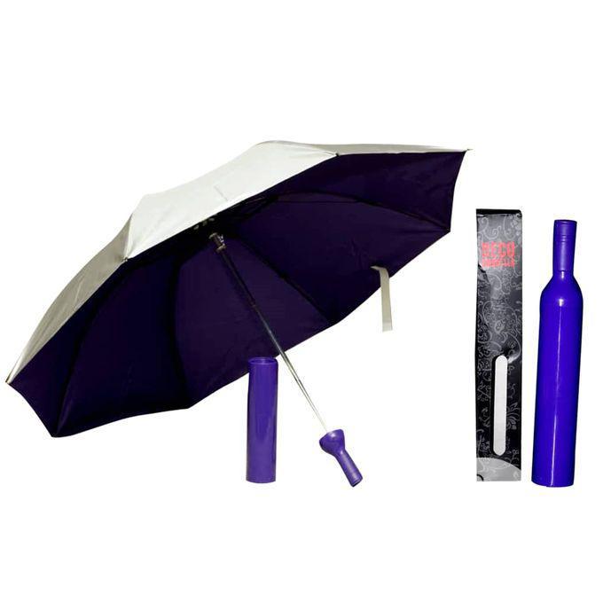 Unique Quality Adult Umbrella