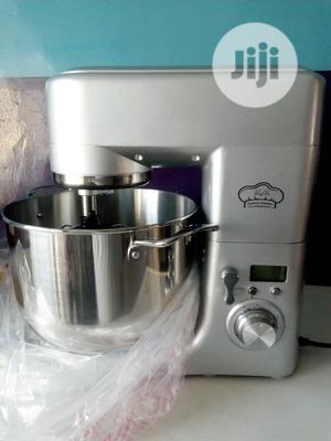 Cake Mixer 10liters Promo Price | Restaurant & Catering Equipment for sale in Lagos State, Ojo