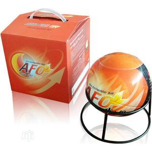Fire Ball Extinguisher | Safetywear & Equipment for sale in Lagos State, Agege