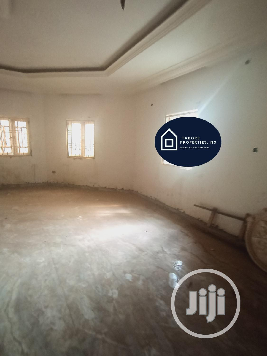 4 BEDROOM Fully Detached Duplex For Sale ❗ You | Houses & Apartments For Sale for sale in Kaura, Abuja (FCT) State, Nigeria