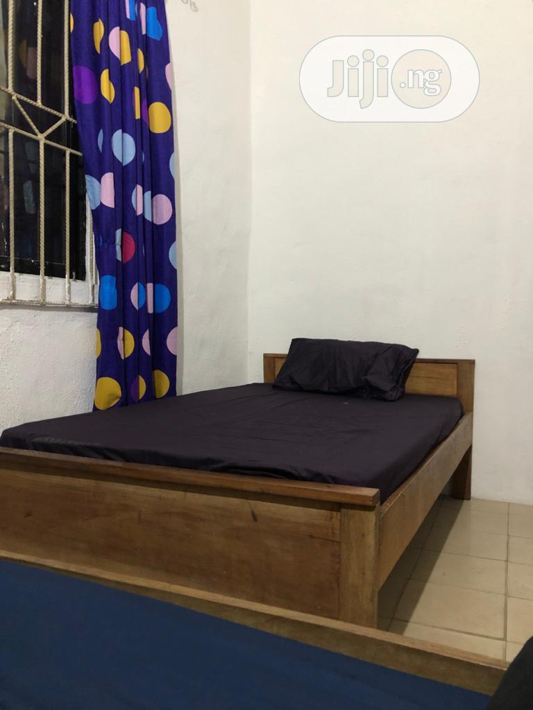 Serviced Private Hostel In Abule-oja