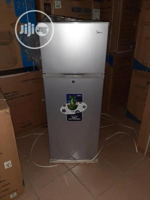 Midea Refrigerator 273 | Kitchen Appliances for sale in Abuja (FCT) State, Wuse