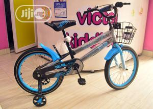 Children's Bicycle   Toys for sale in Rivers State, Port-Harcourt