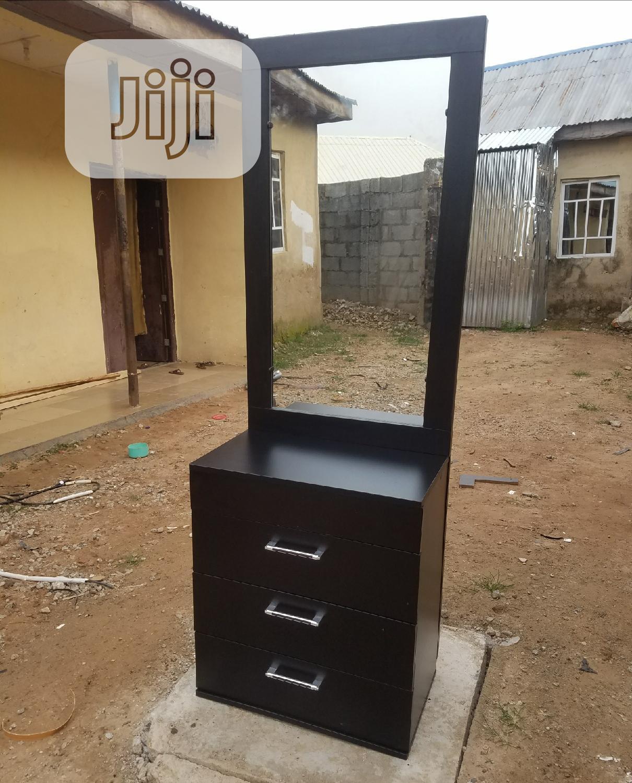 Dressing Mirror | Home Accessories for sale in Zuba, Abuja (FCT) State, Nigeria