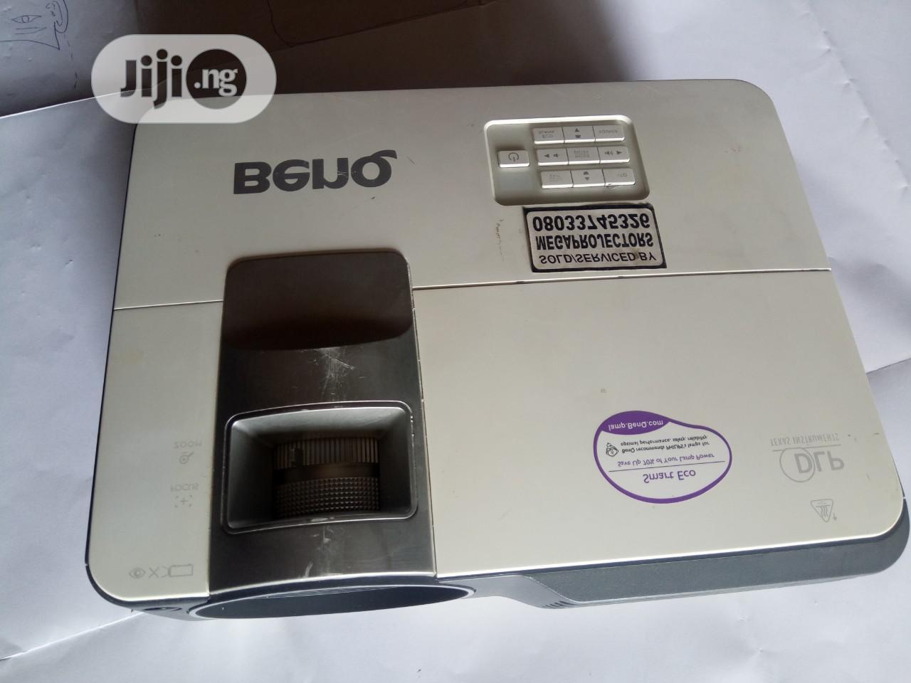 Benq  Acer   Dell   Hitachi Projector