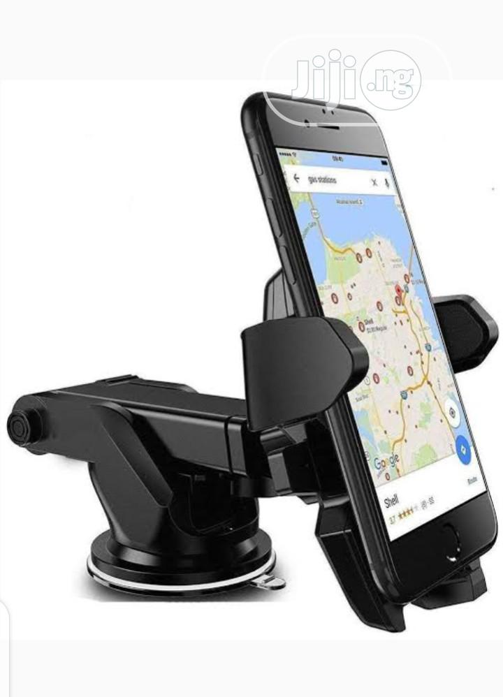 Phone Holder | Accessories for Mobile Phones & Tablets for sale in Ojo, Lagos State, Nigeria