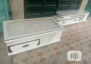 TV Stand  | Furniture for sale in Lagos State, Ojodu