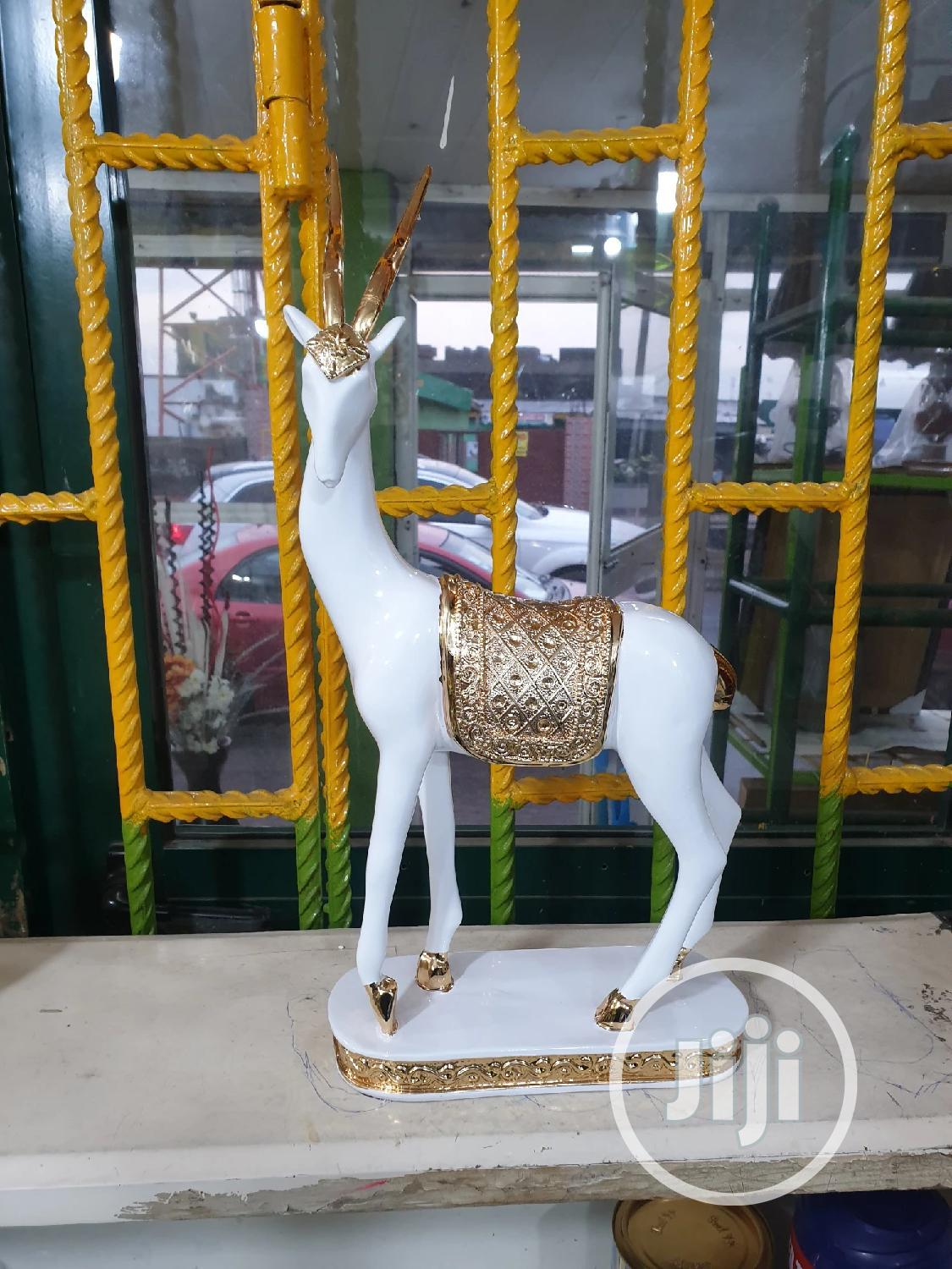 Center Table Decor | Arts & Crafts for sale in Agege, Lagos State, Nigeria